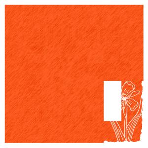 Schermafbeelding 2018-03-12 om 15.40.04